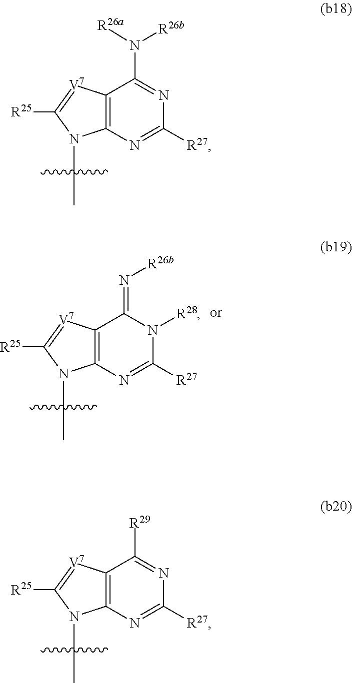 Figure US20150064235A1-20150305-C00104