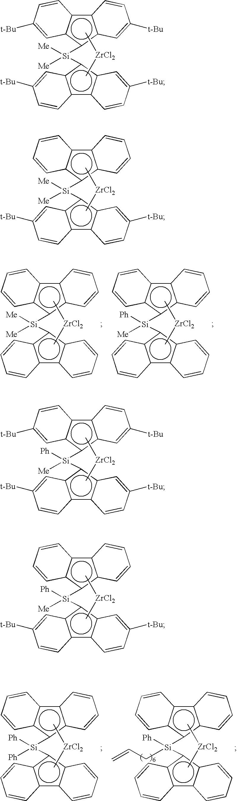 Figure US20100331505A1-20101230-C00027