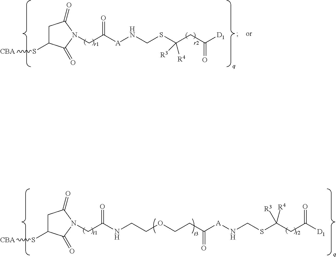 Figure US20180296694A1-20181018-C00103