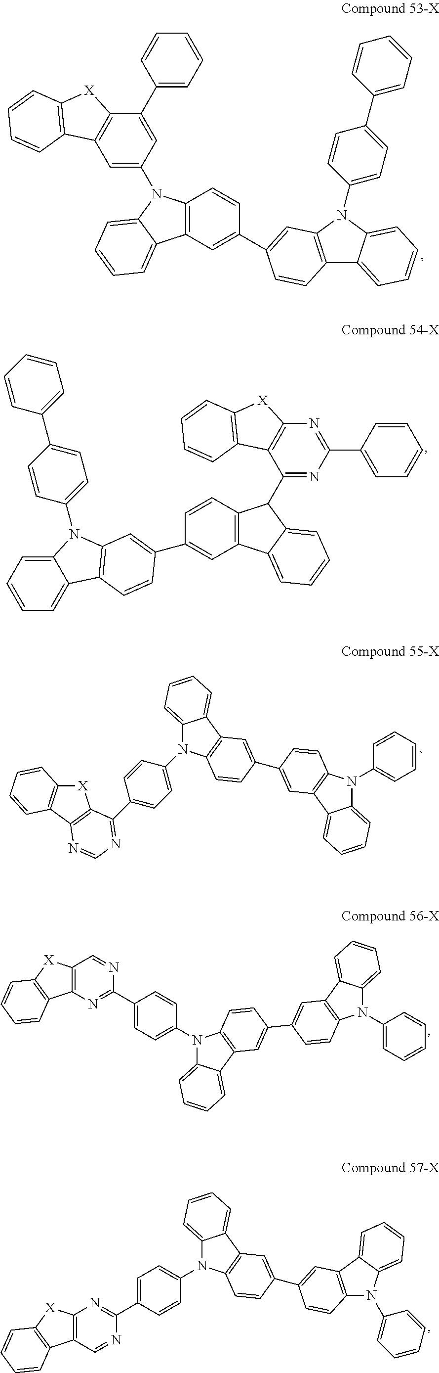 Figure US09553274-20170124-C00239
