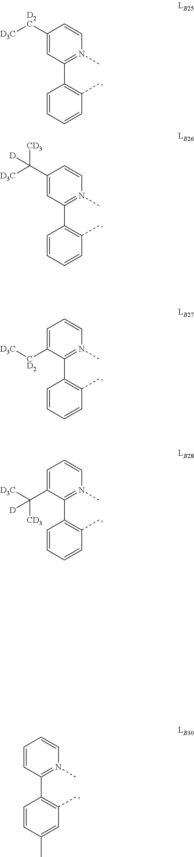 Figure US10003034-20180619-C00569