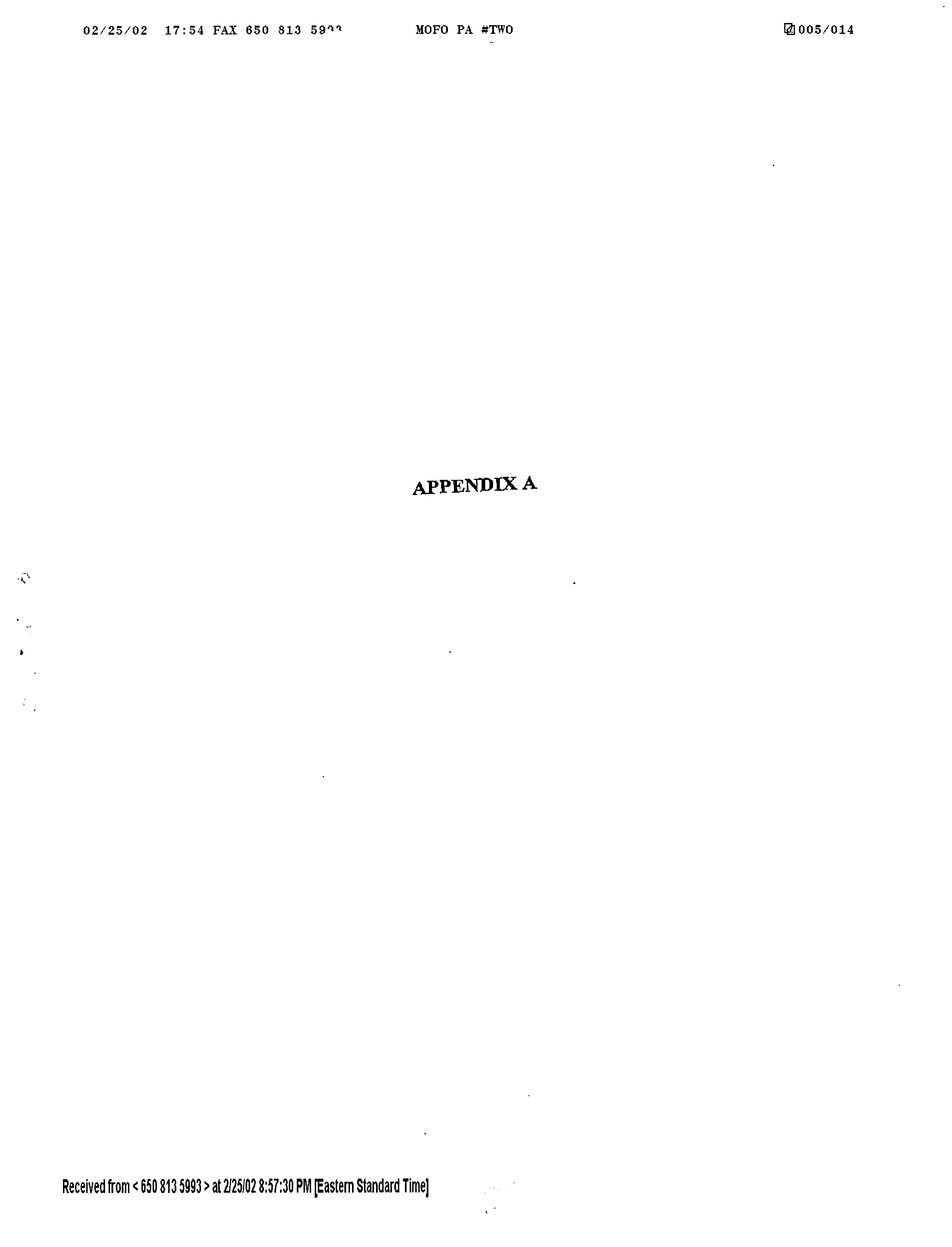 Figure US06453334-20020917-P00001