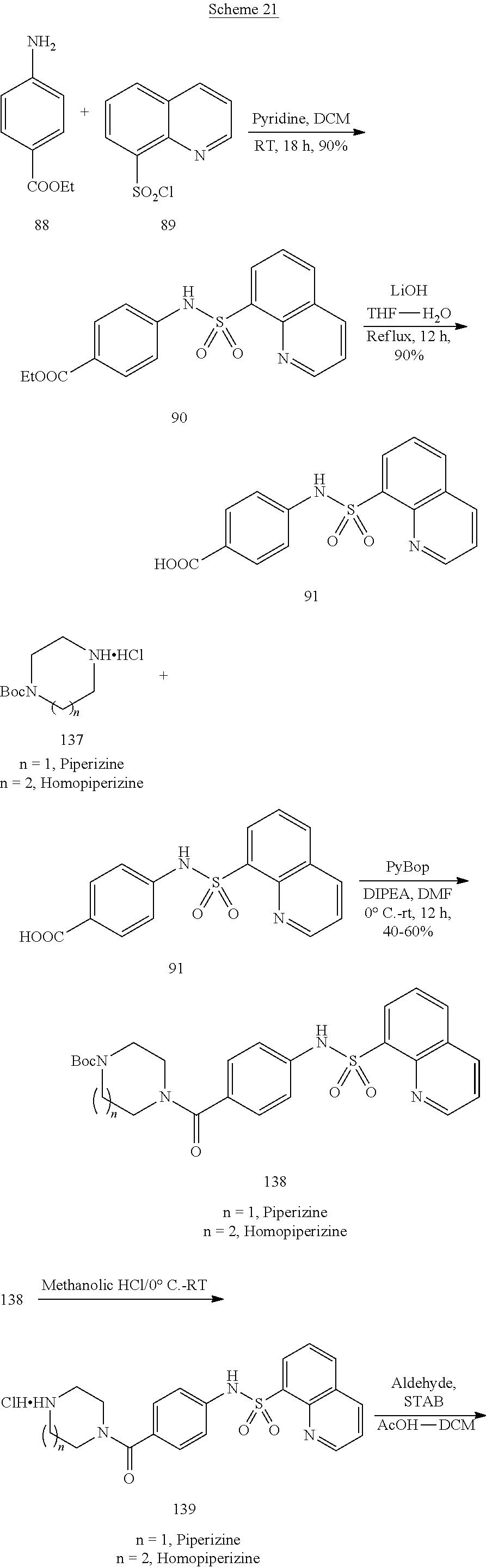 Figure US10029987-20180724-C00377