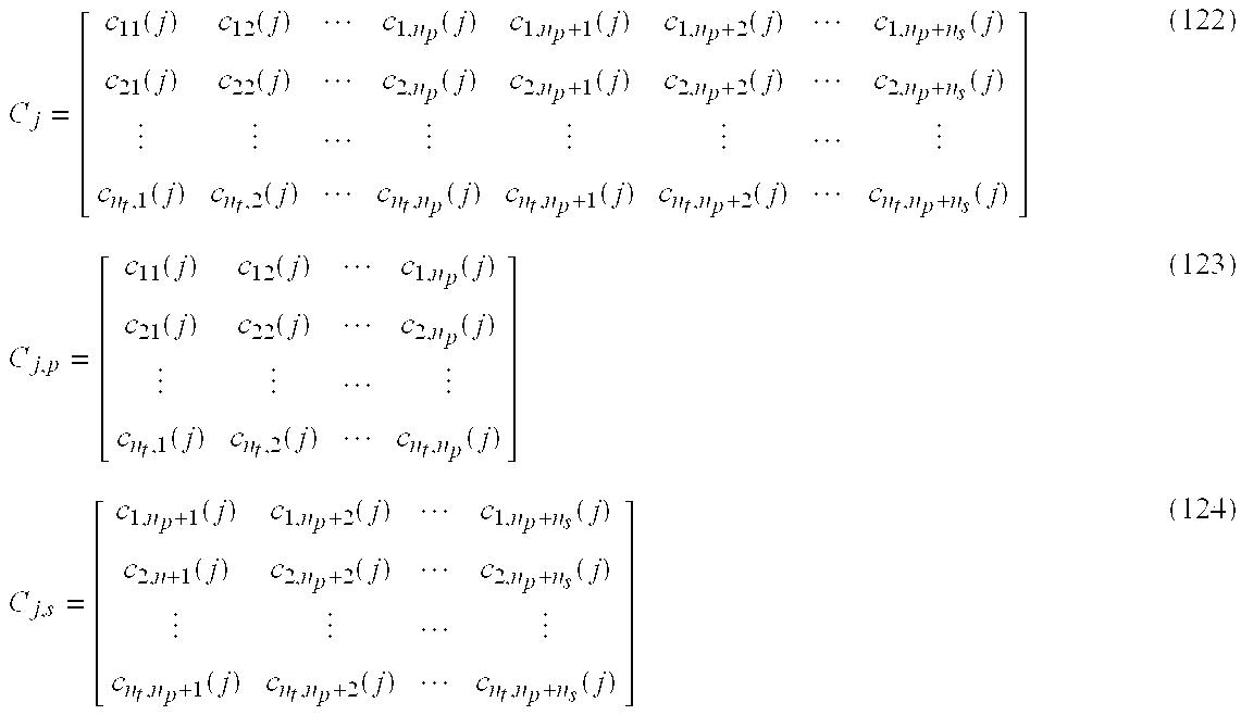 Figure US20040207625A1-20041021-M00032