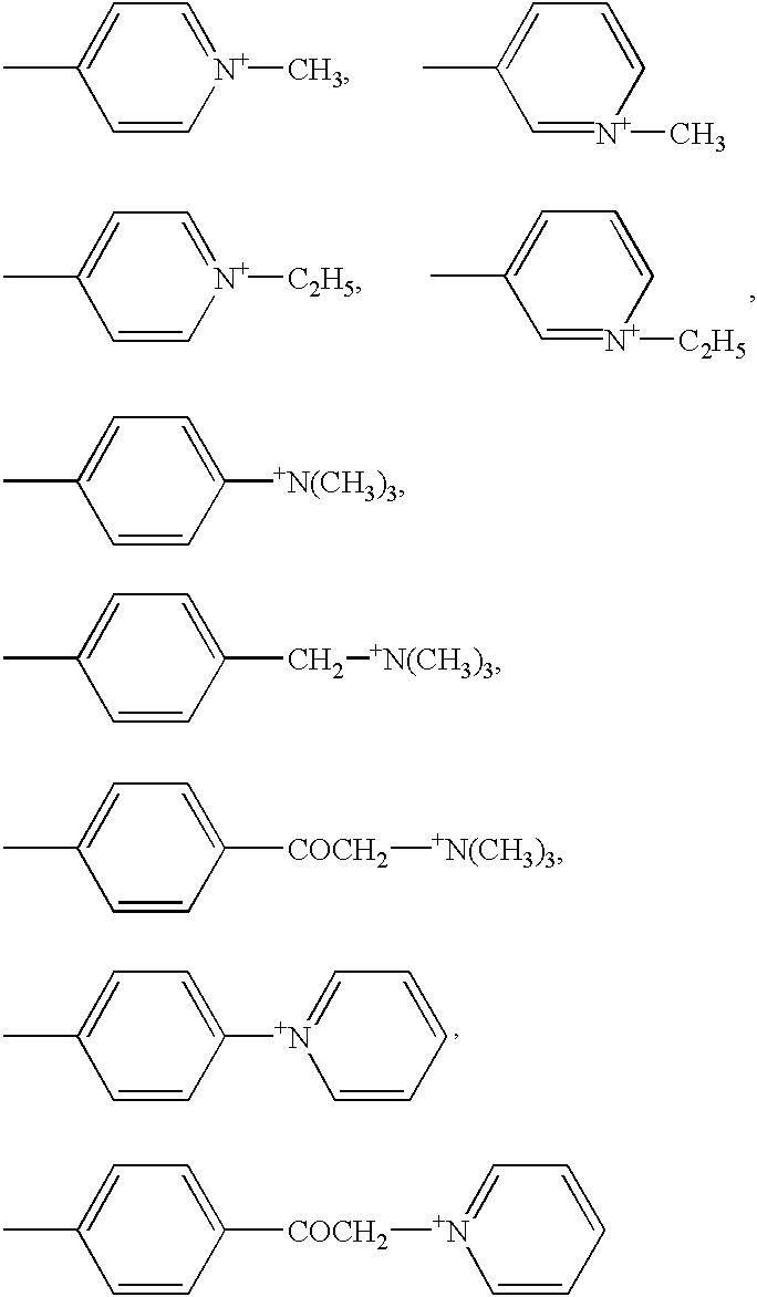 Figure US06695443-20040224-C00001