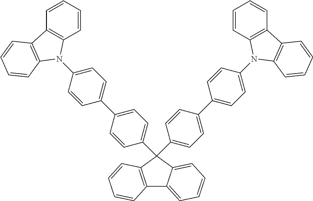 Figure US09450195-20160920-C00105