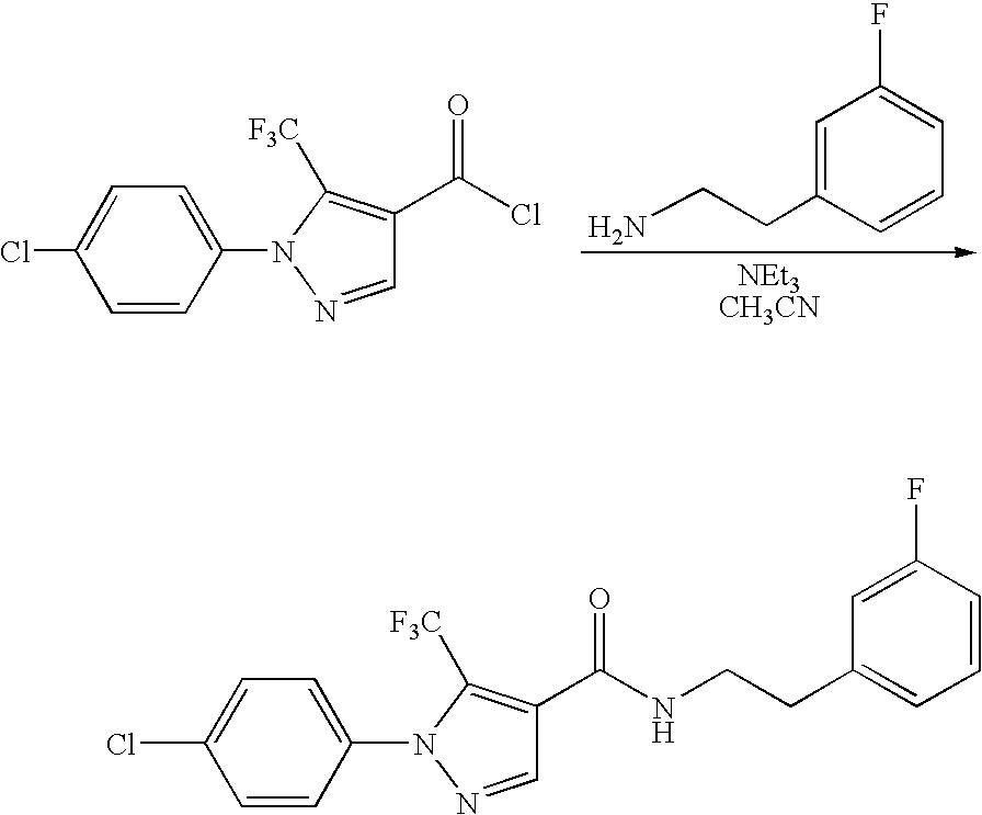 Figure US20050049237A1-20050303-C00022