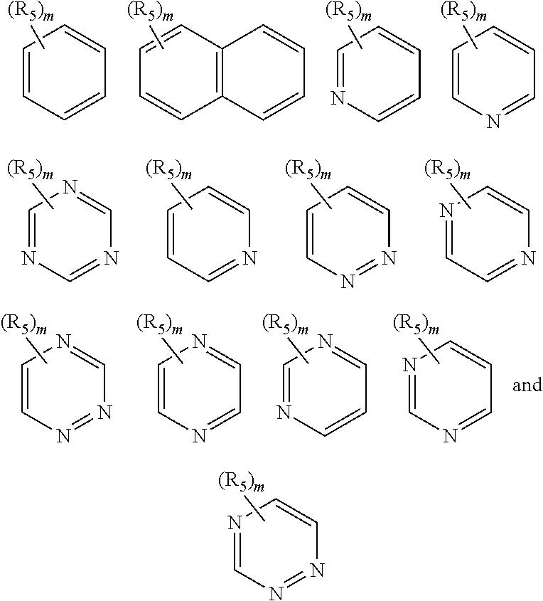Figure US09051514-20150609-C00003