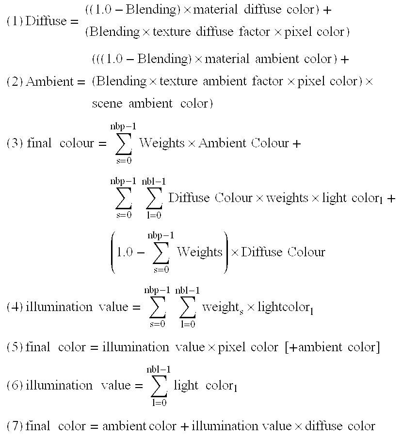 Figure US06226005-20010501-M00002