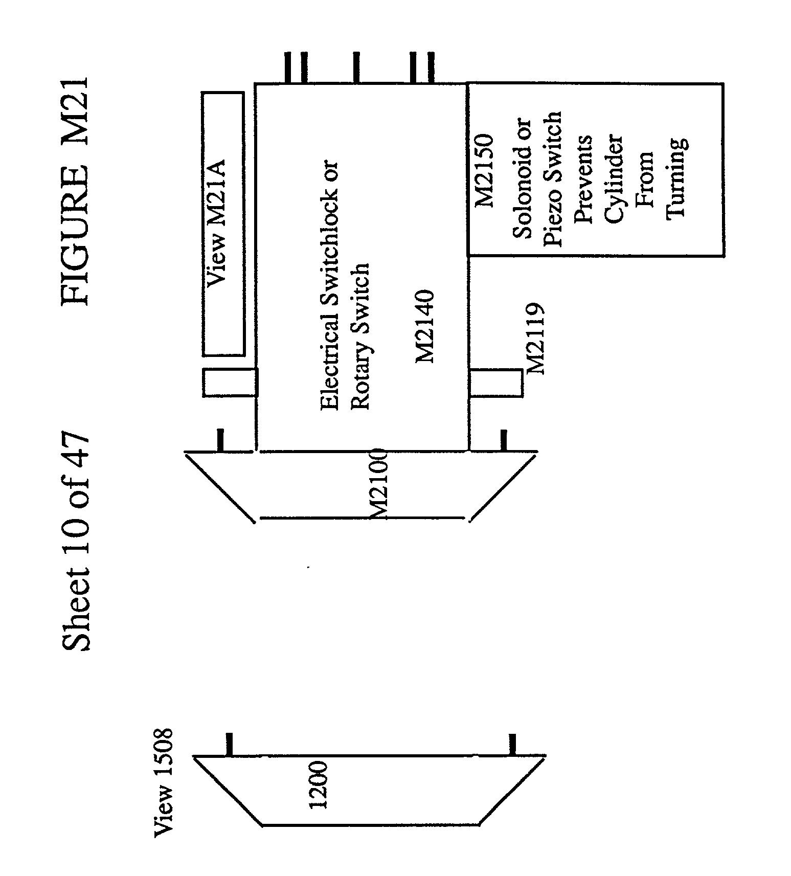 Figure US20020194533A1-20021219-P00202