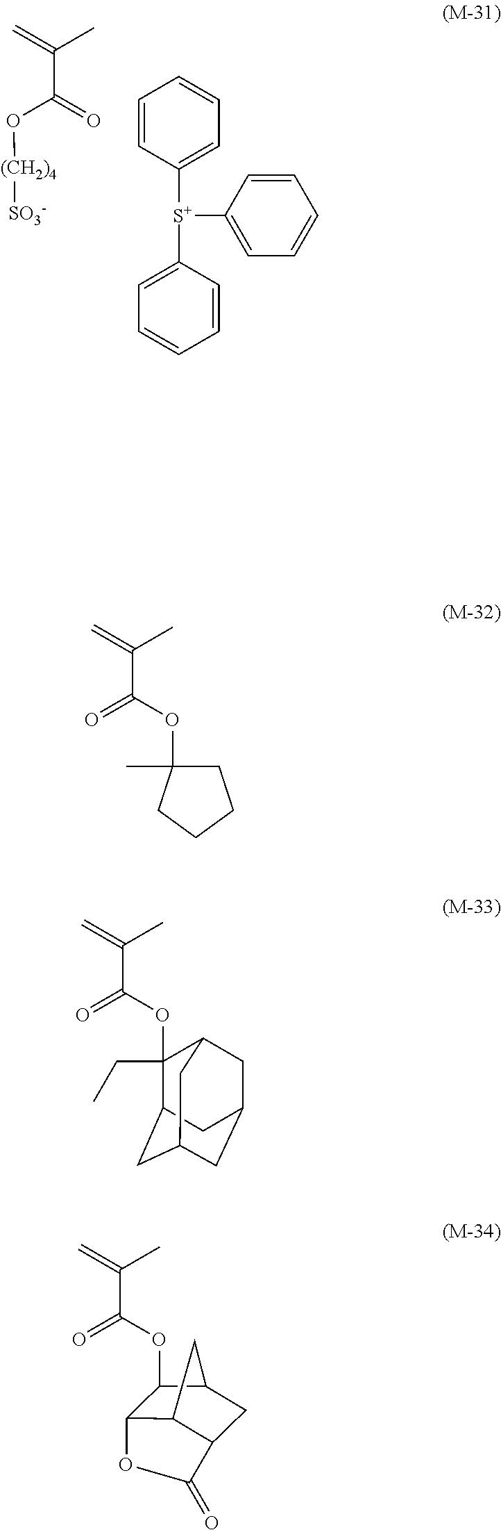 Figure US08507575-20130813-C00047