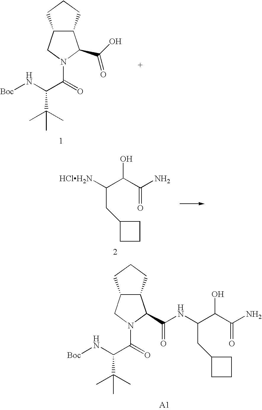 Figure US20060276404A1-20061207-C00131