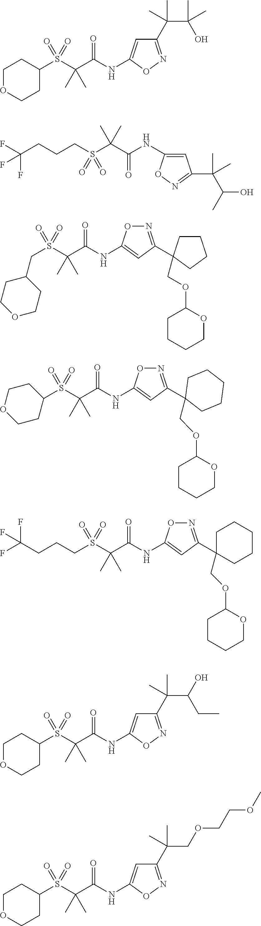 Figure US08372874-20130212-C00468