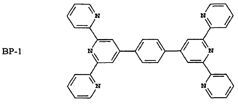 Figure 112008074411380-pct00028