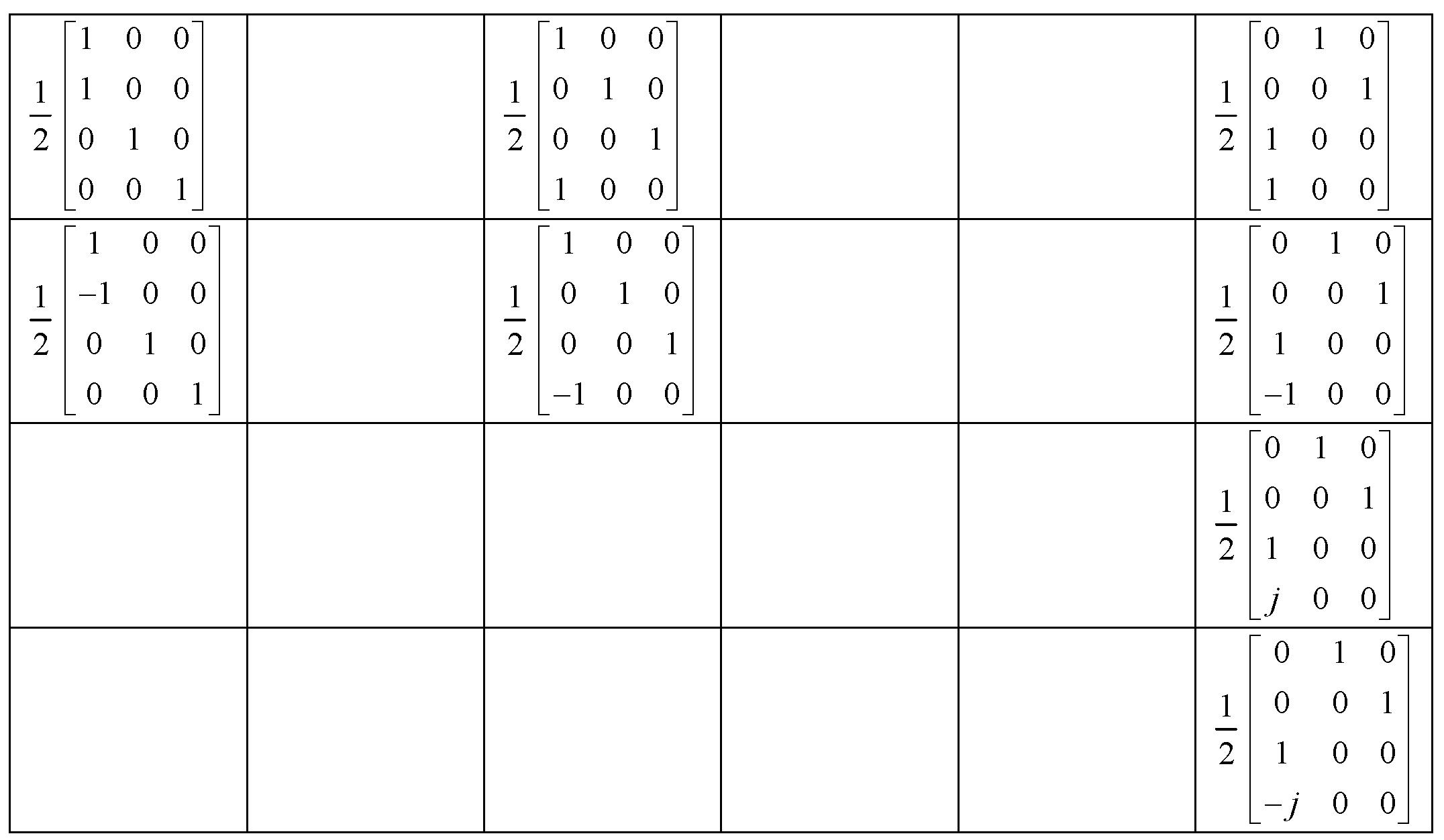 Figure 112010009825391-pat00375
