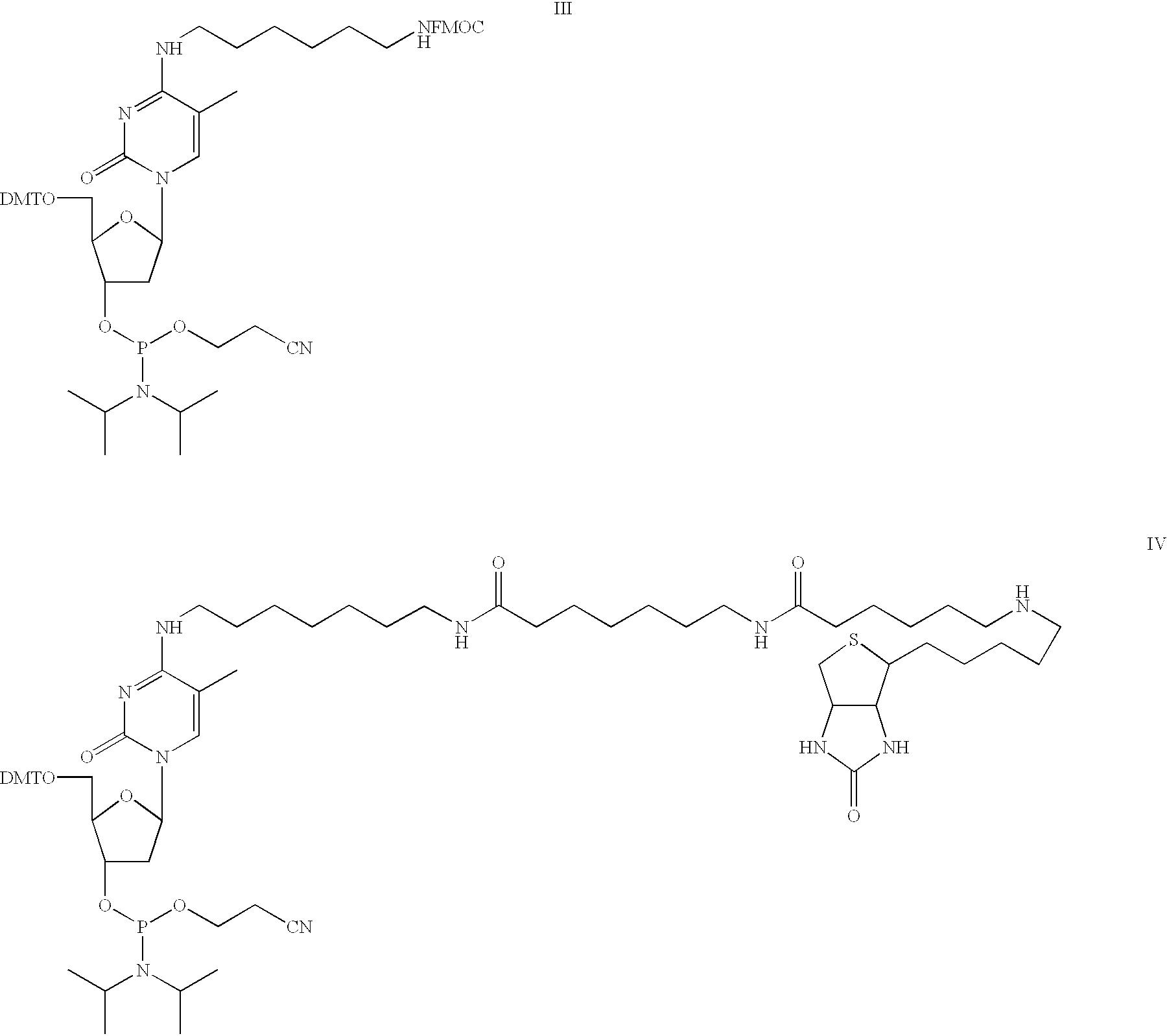 Figure US20030003475A1-20030102-C00006