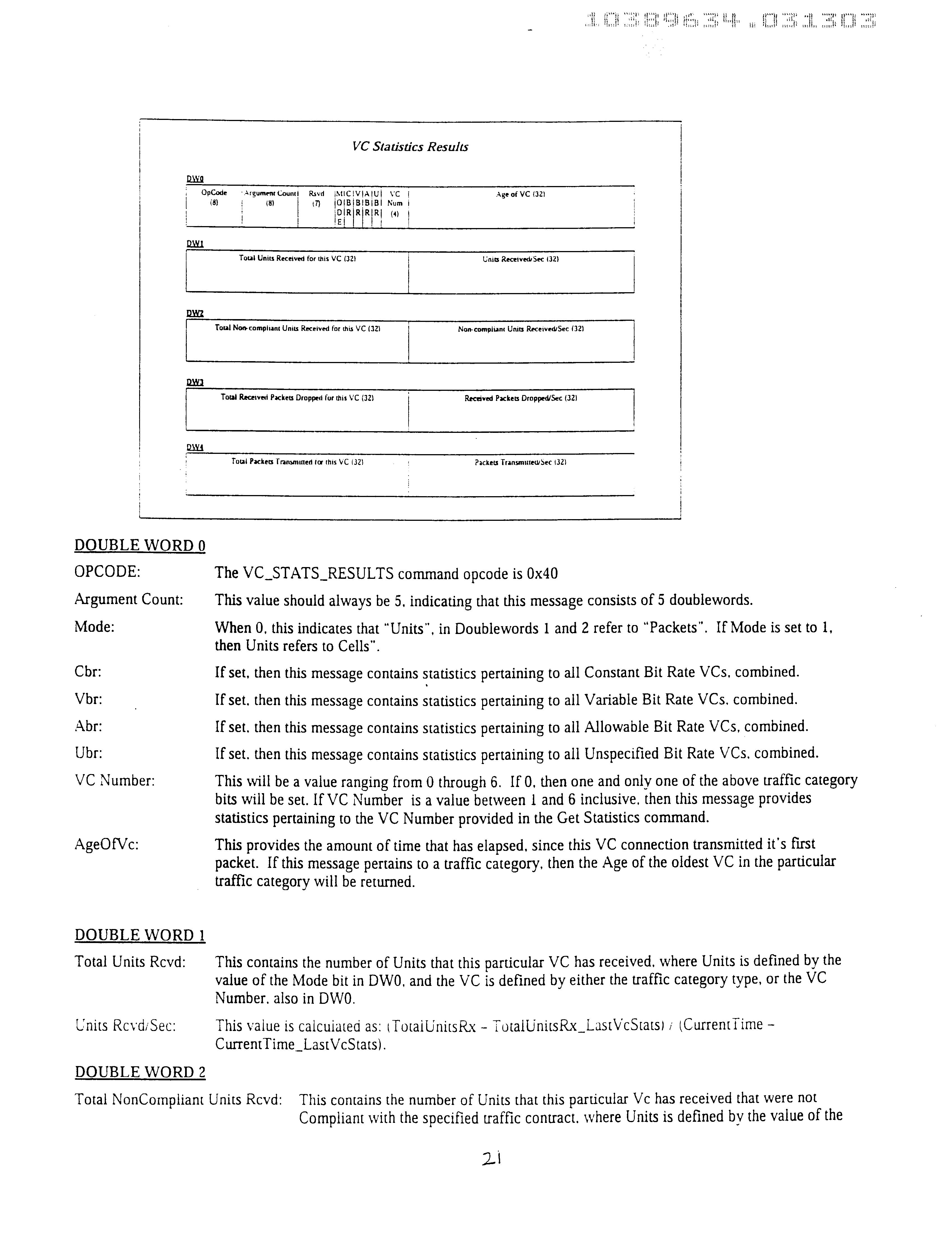 Figure US06708210-20040316-P00021