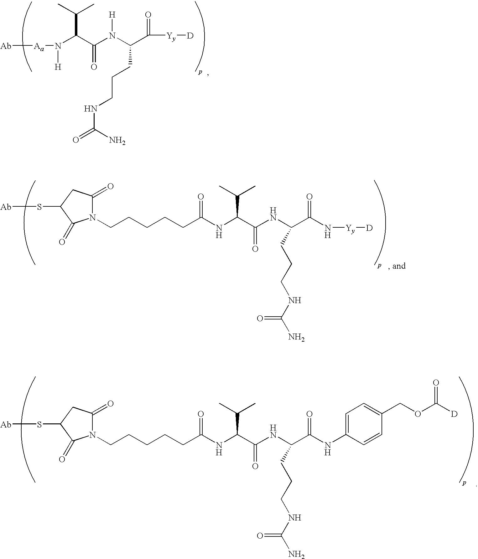 Figure US08871720-20141028-C00078