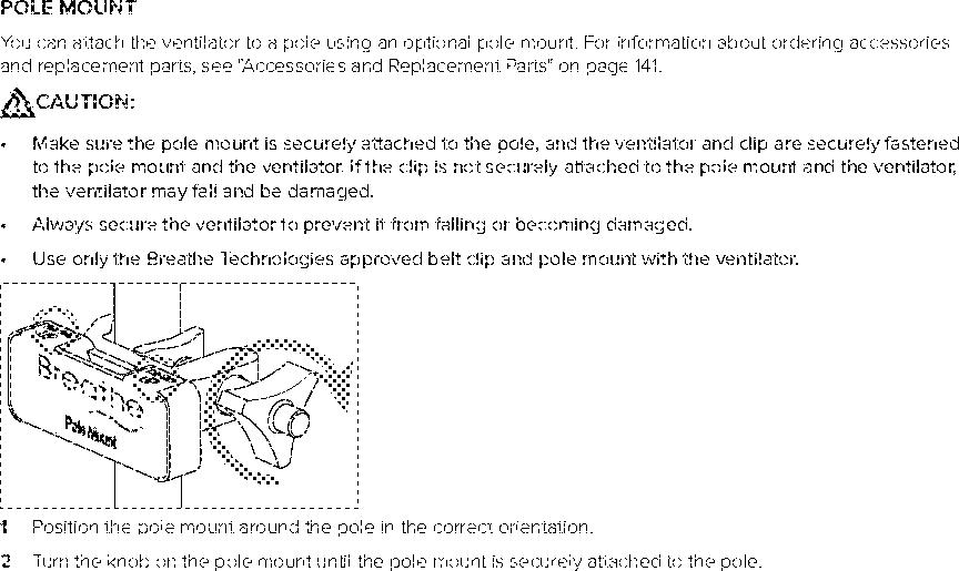 Figure AU2017209470B2_D0060