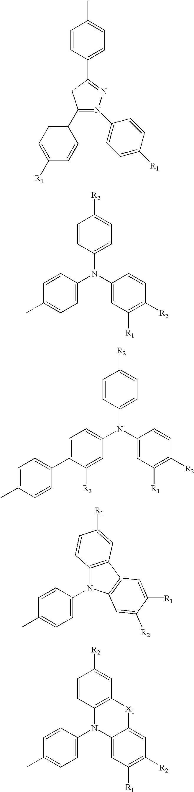 Figure US20030064248A1-20030403-C00010