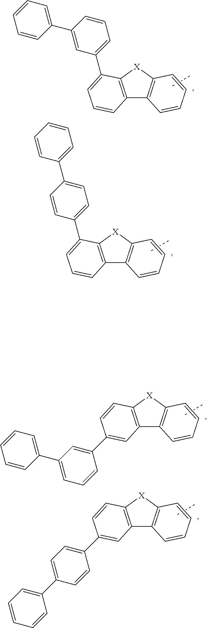 Figure US10297762-20190521-C00385