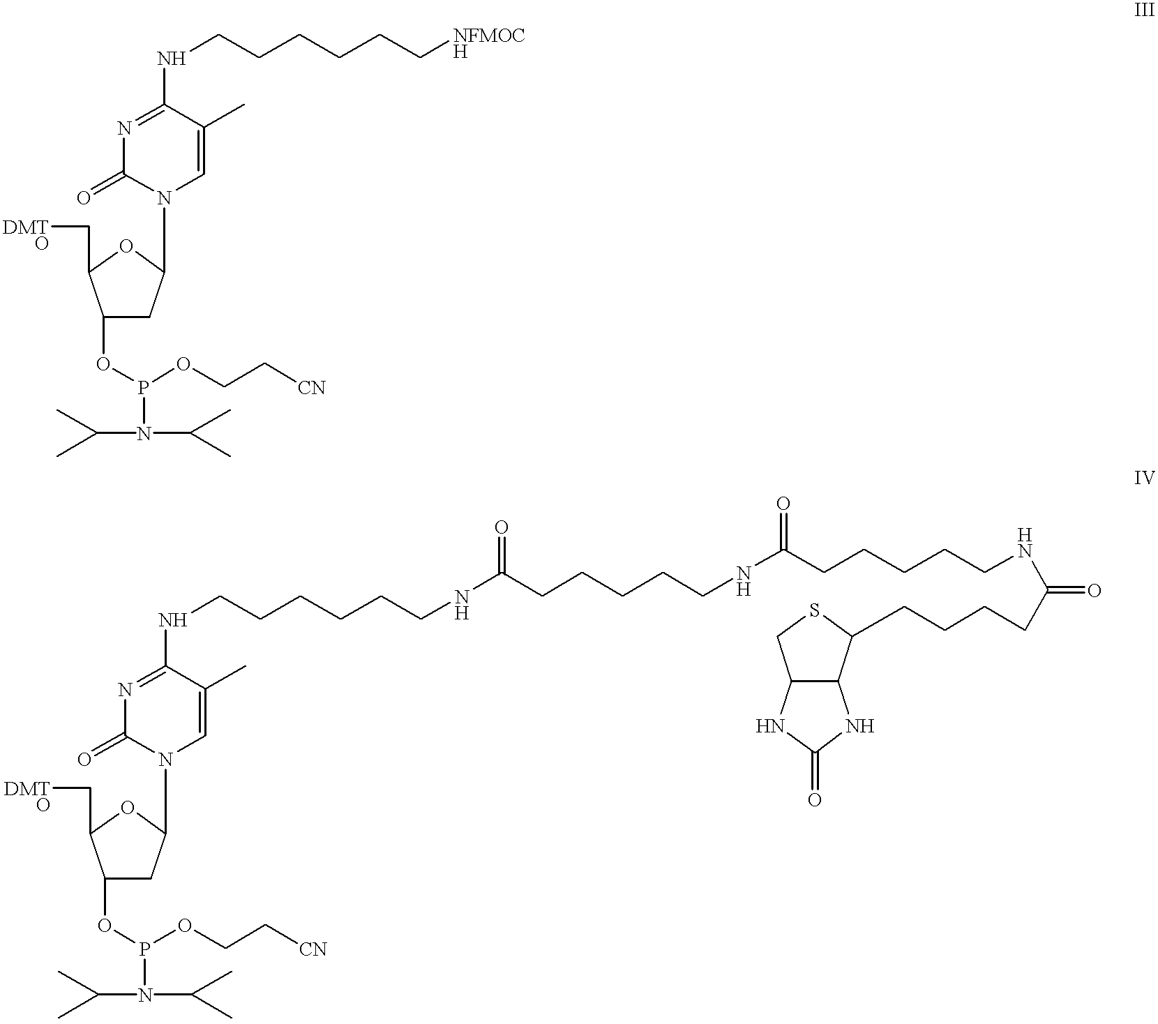 Figure US06197506-20010306-C00005