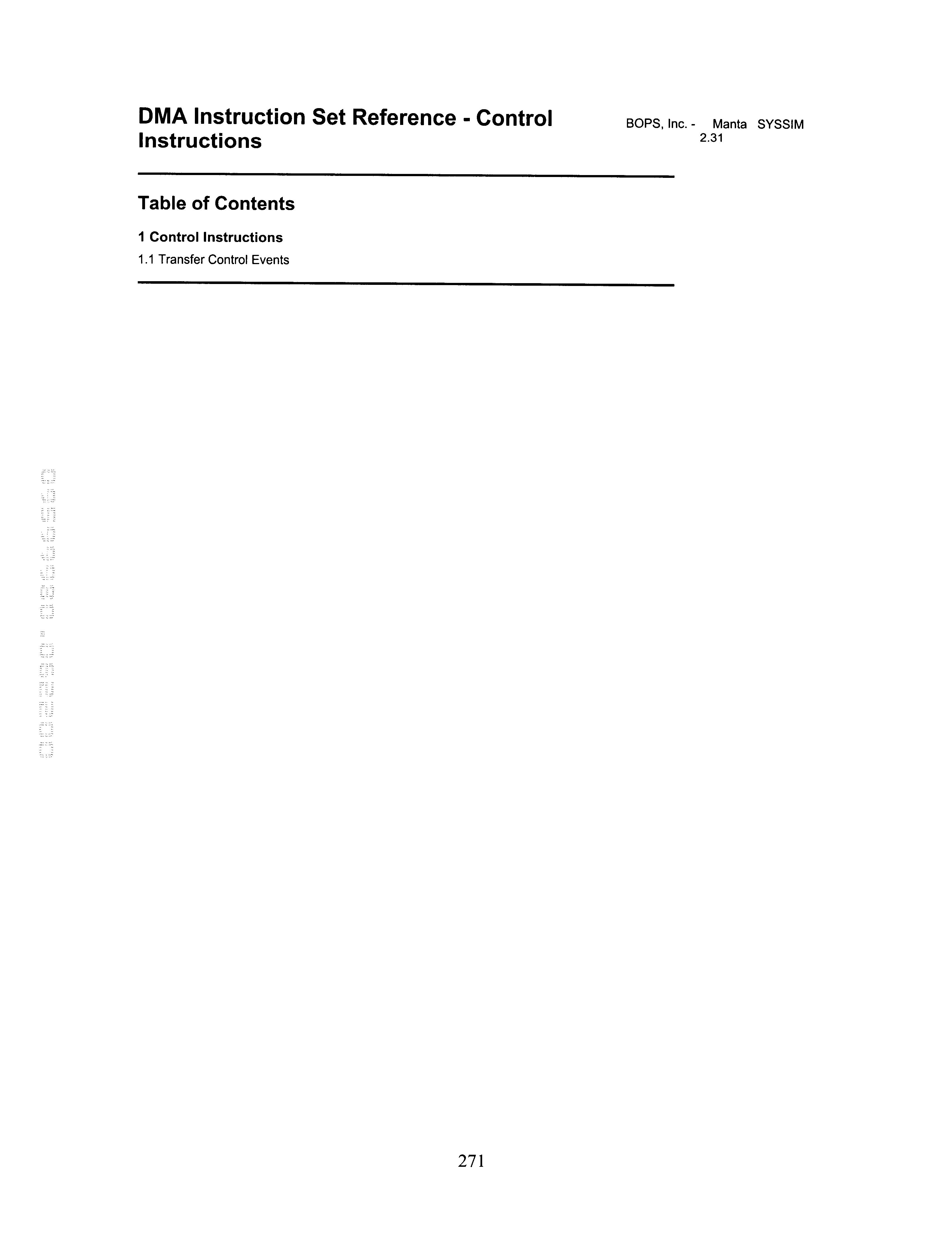 Figure US06748517-20040608-P00257