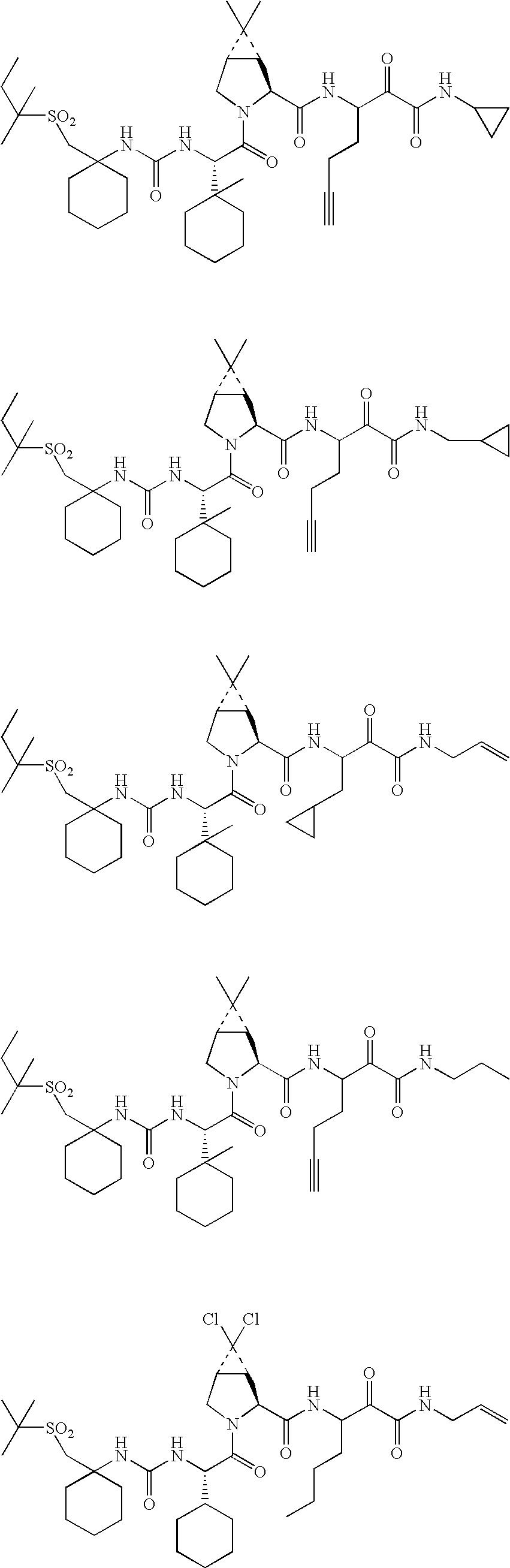 Figure US20060287248A1-20061221-C00471