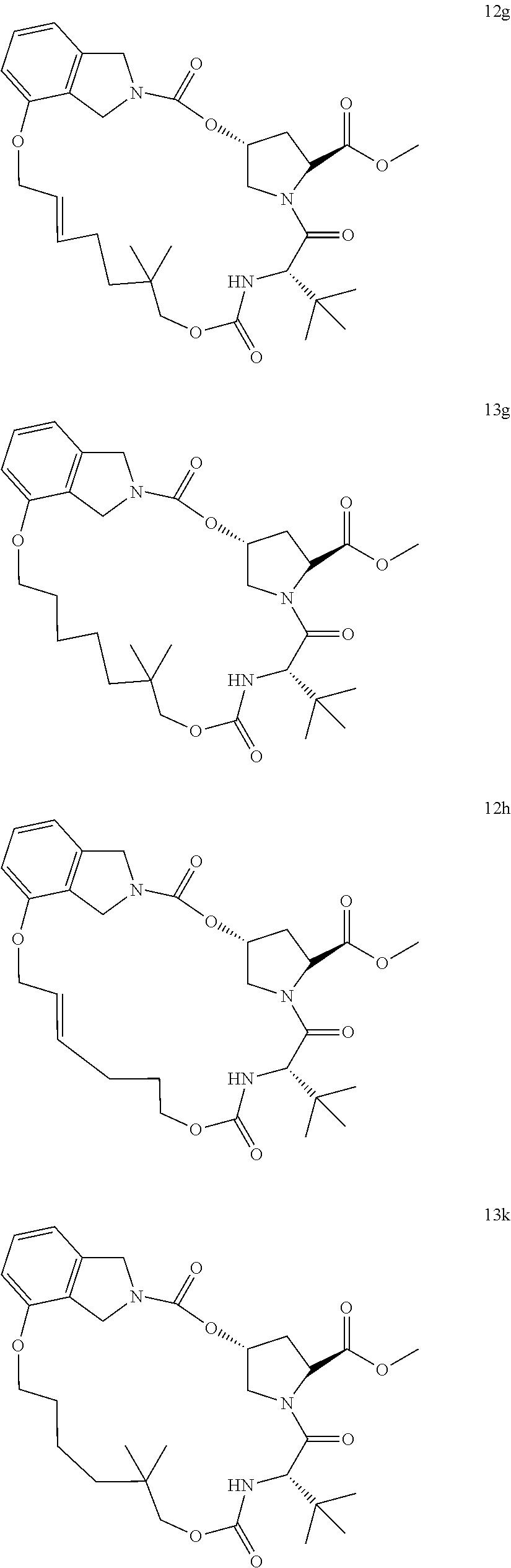 Figure US08962810-20150224-C00066