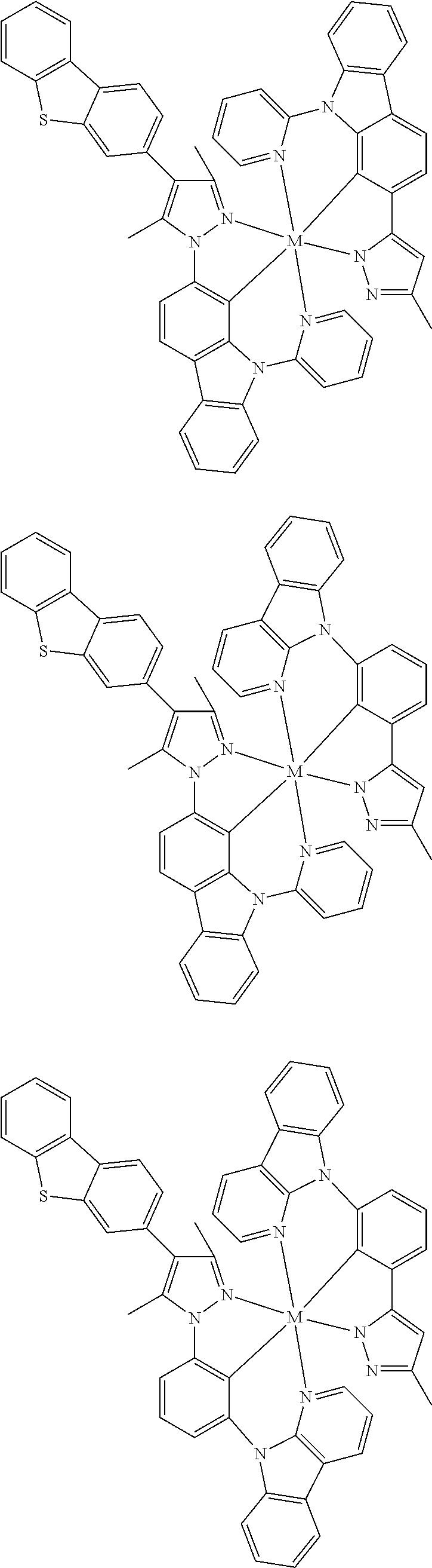 Figure US09818959-20171114-C00261