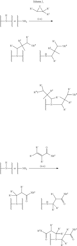 Figure US10086013-20181002-C00012