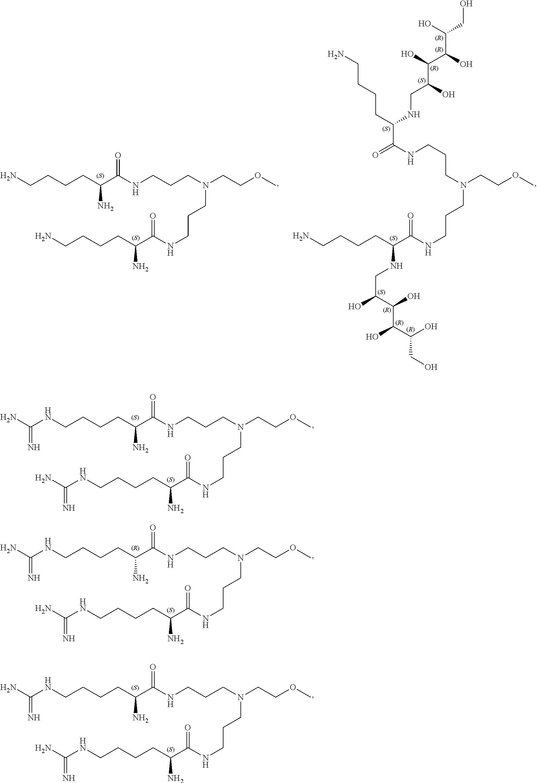 Figure US08980898-20150317-C00112