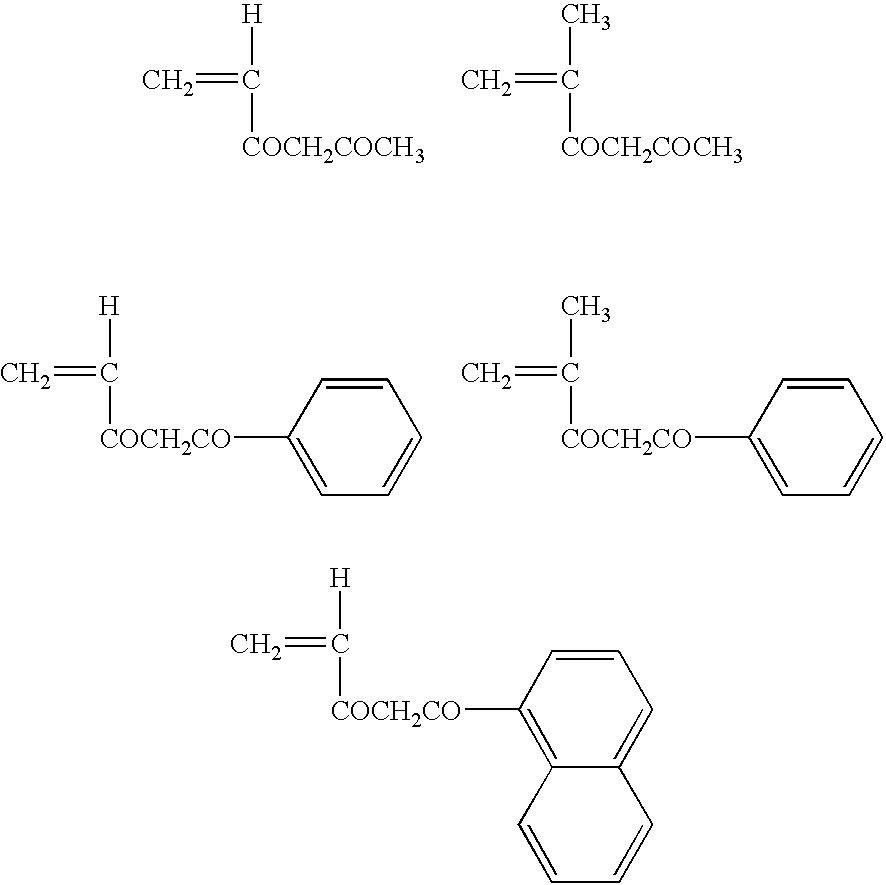 Figure US06737492-20040518-C00006