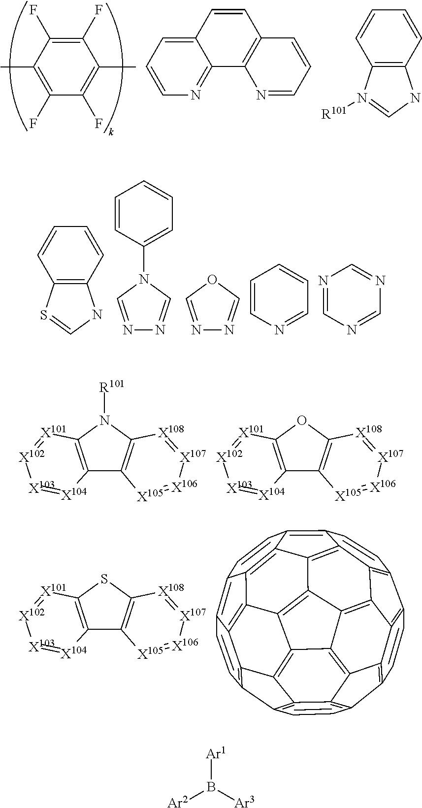Figure US09324949-20160426-C00112