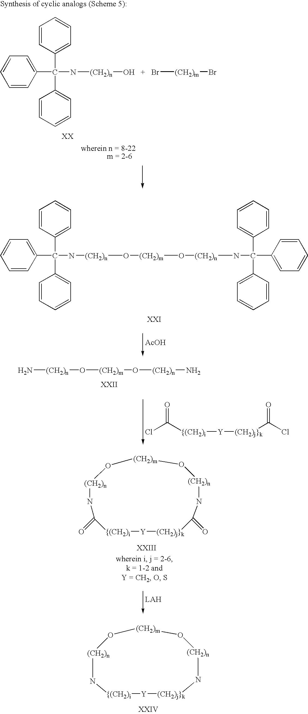 Figure US07323594-20080129-C00054