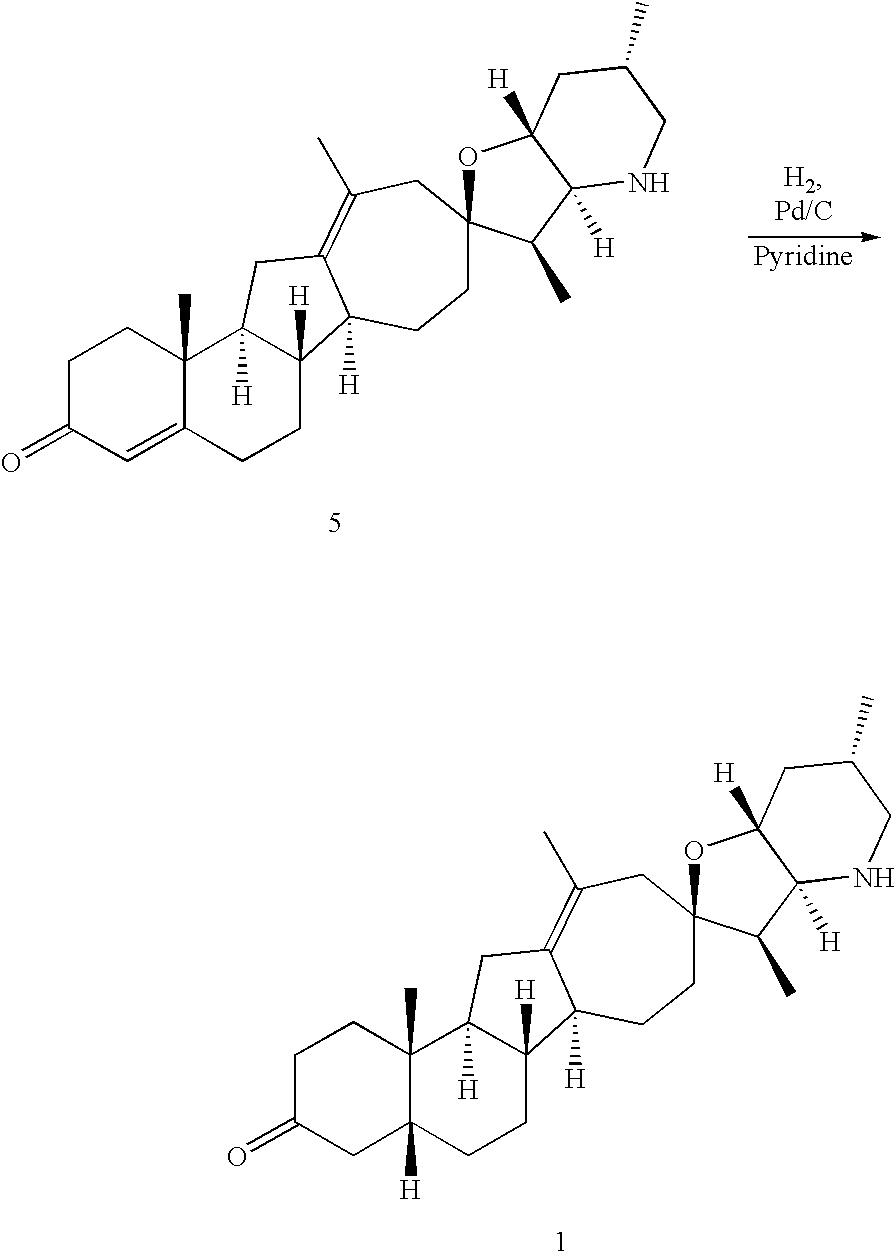 Figure US07812164-20101012-C00052