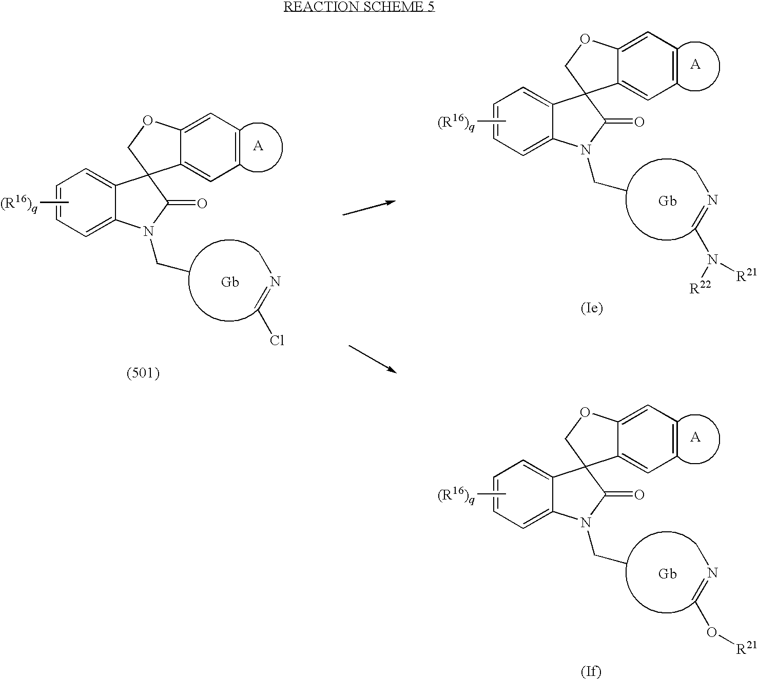Figure US08263606-20120911-C00030