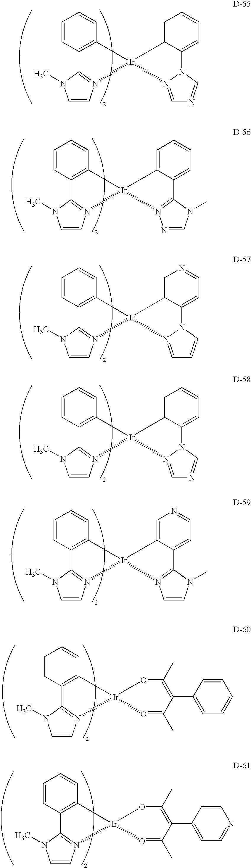 Figure US07504657-20090317-C00014