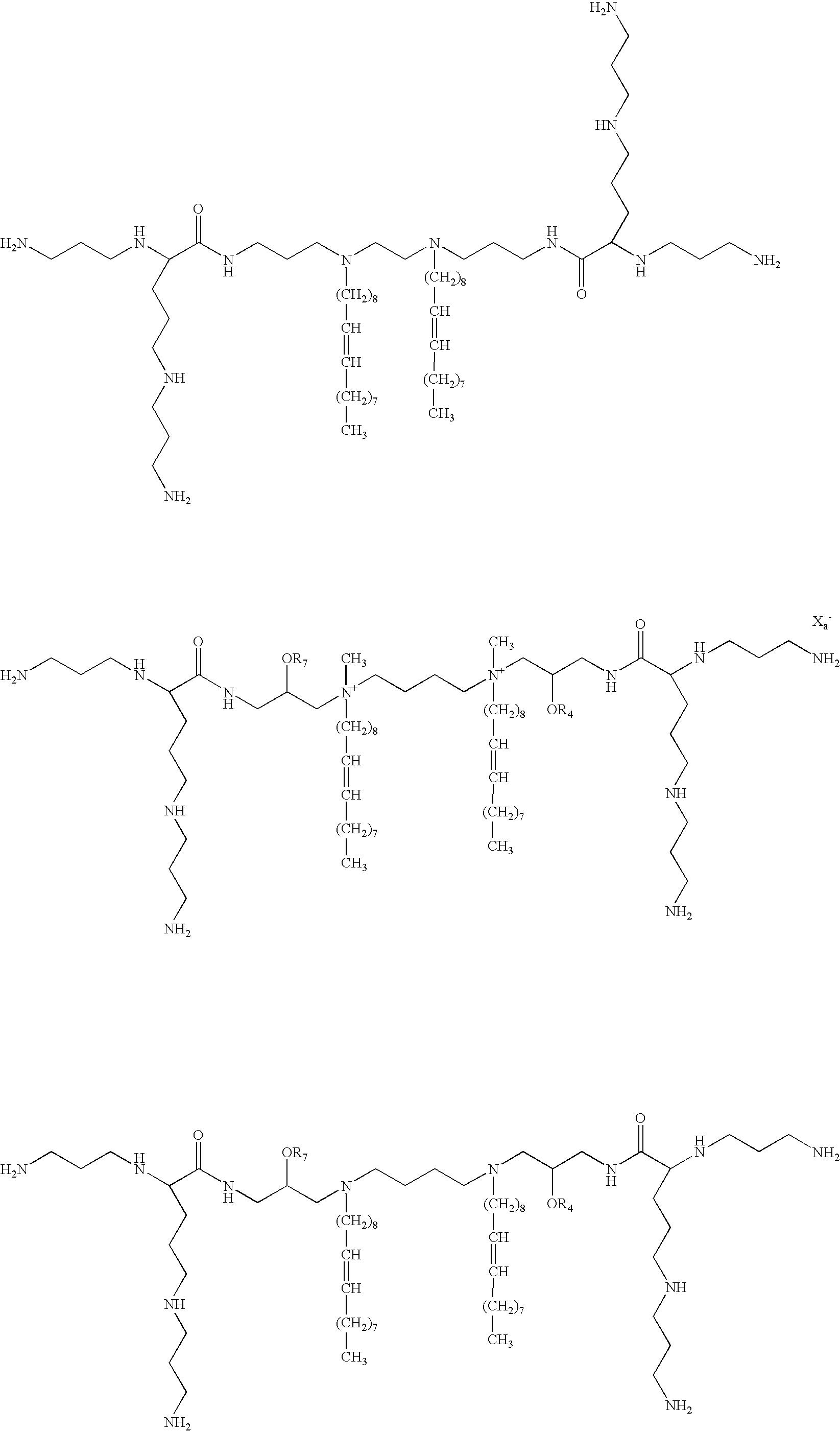 Figure US07323594-20080129-C00040