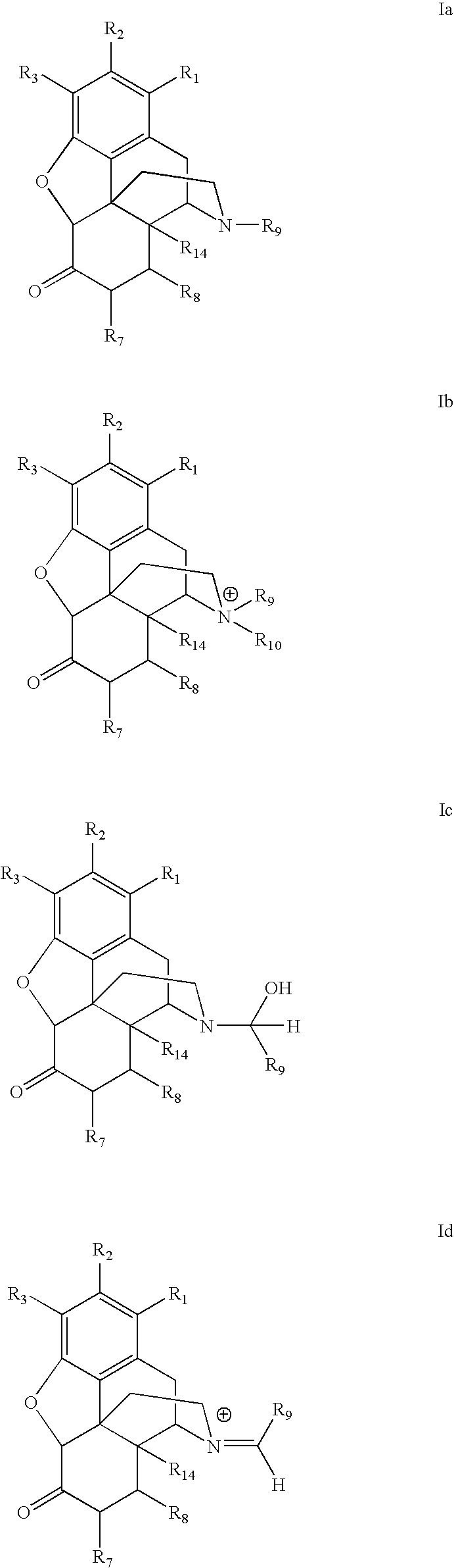 Figure US08273888-20120925-C00004