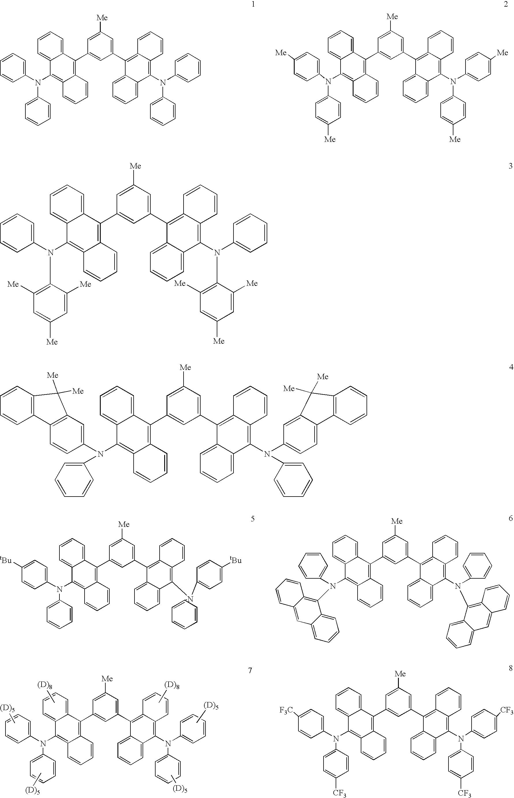 Figure US07173131-20070206-C00005