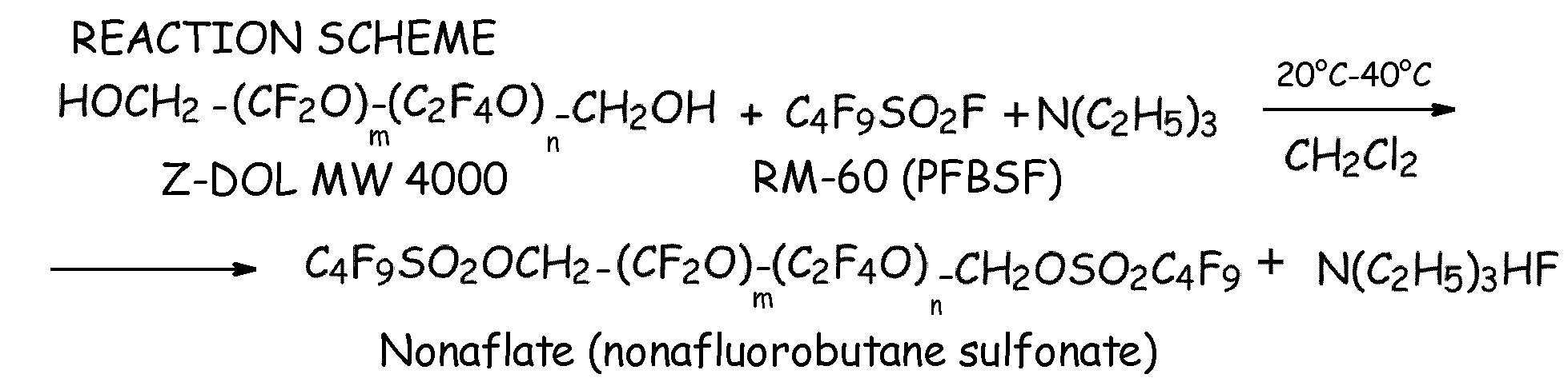 Figure WO-DOC-CHEMICAL-1