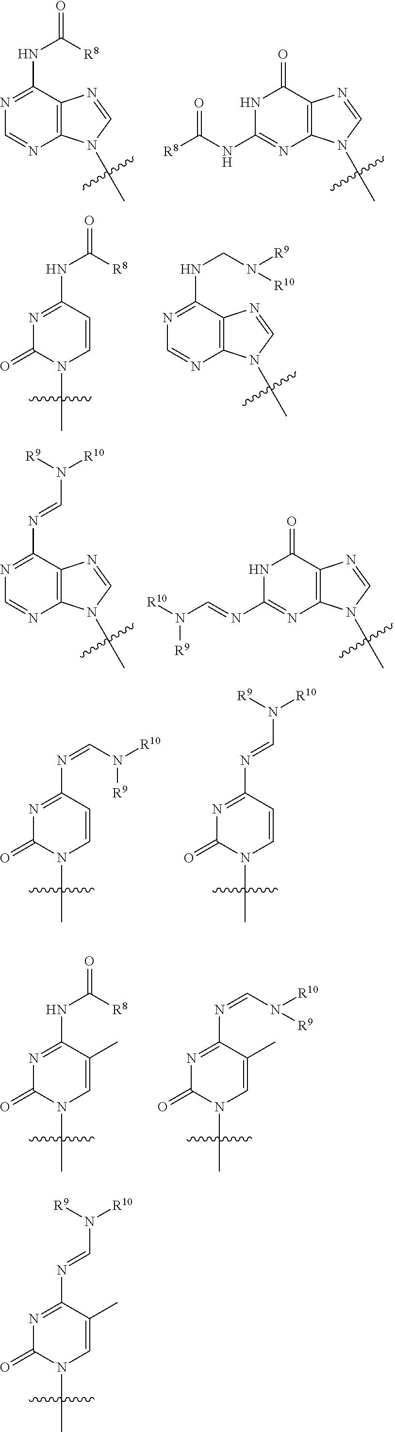 Figure US09982257-20180529-C00186