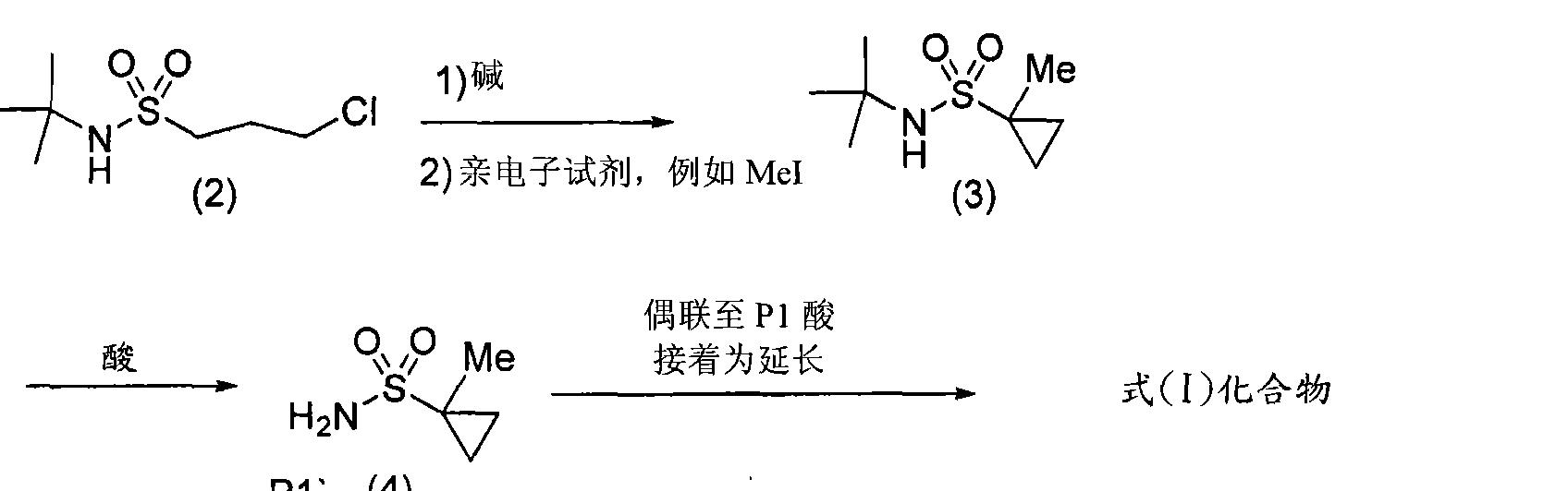 Figure CN101541784BD00312