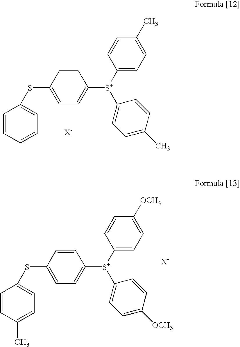 Figure US07495040-20090224-C00032