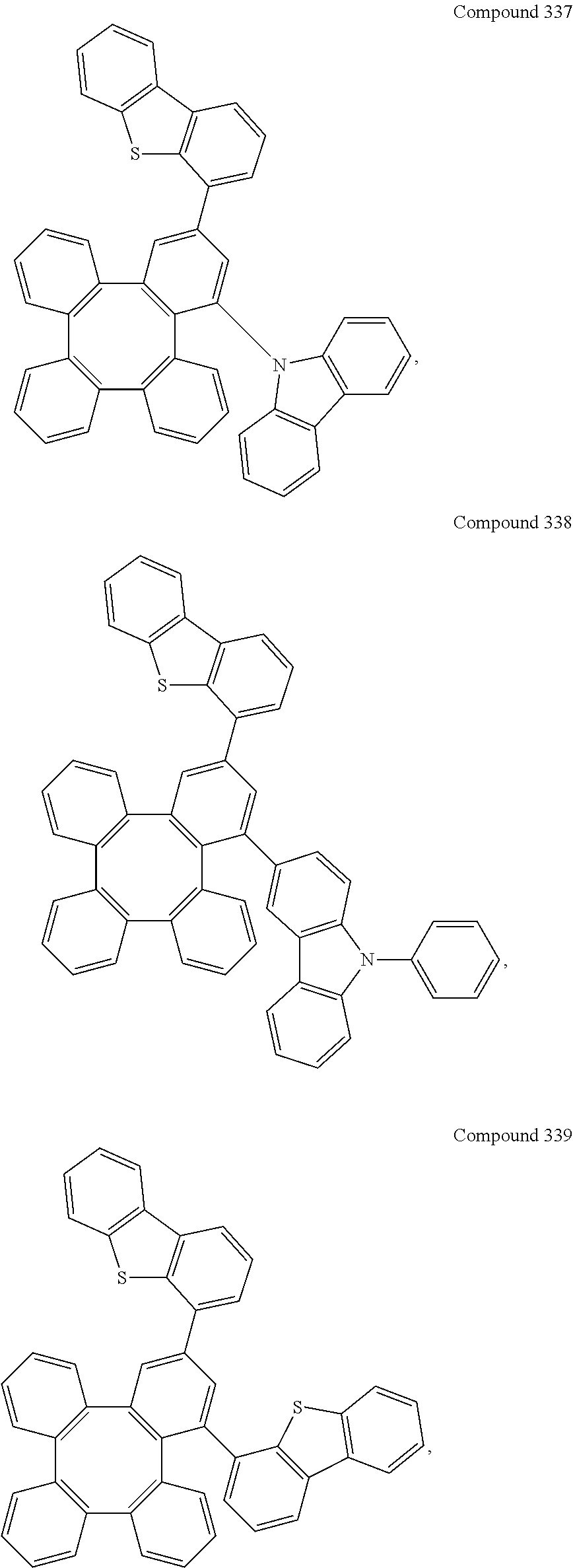 Figure US10256411-20190409-C00418