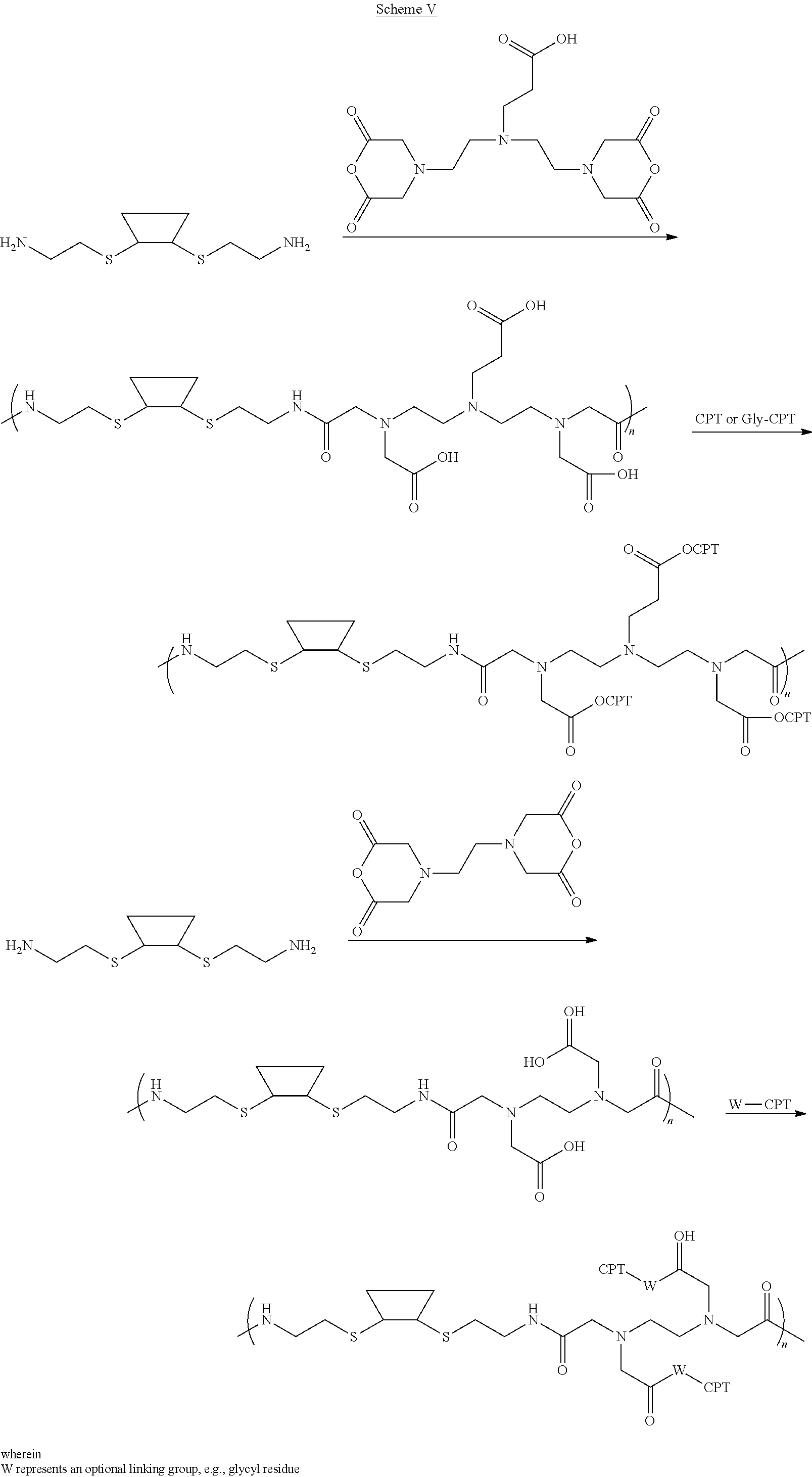 Figure US08603454-20131210-C00014