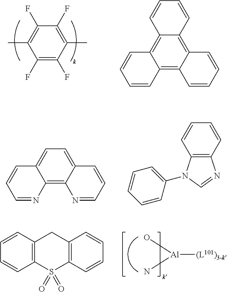 Figure US09680113-20170613-C00056