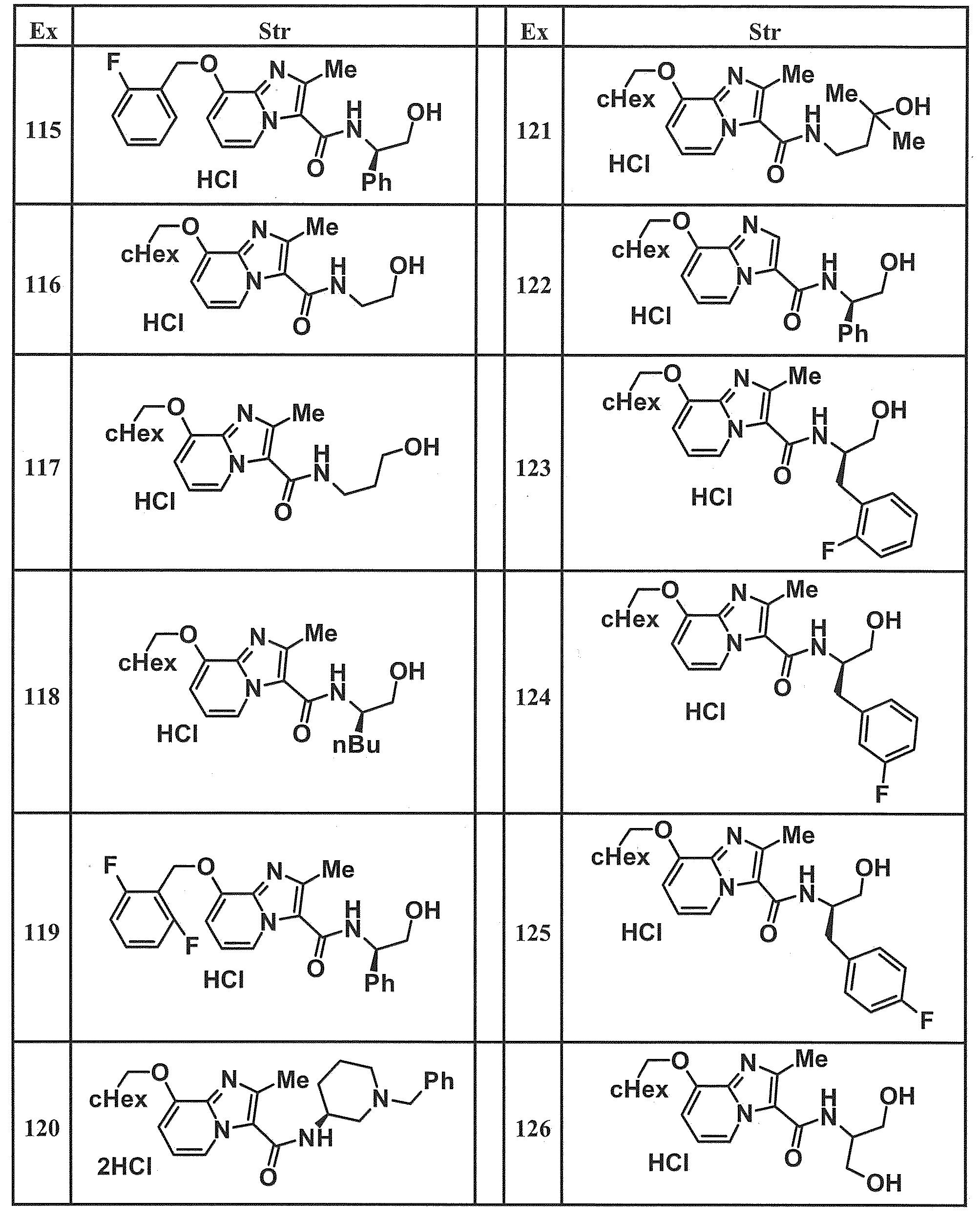Figure JPOXMLDOC01-appb-T000067