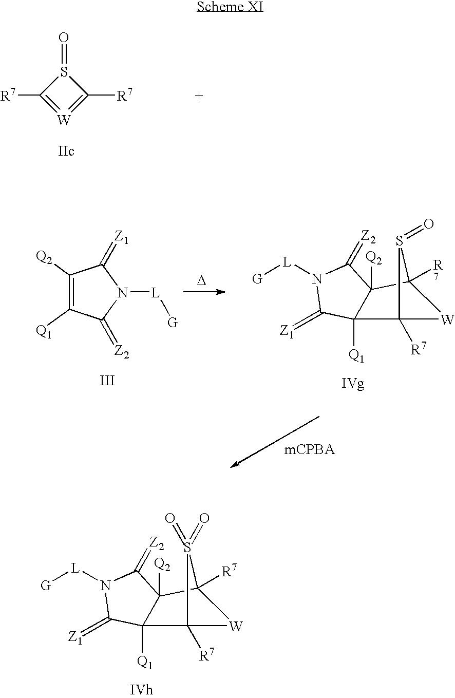 Figure US06953679-20051011-C00015